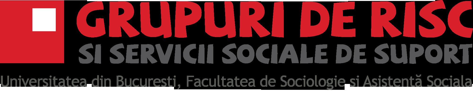 grupuri-de-risc-logo.png