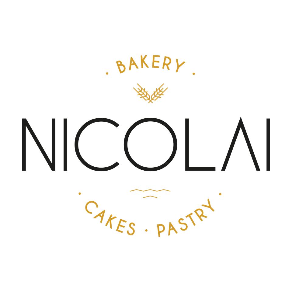 logo-2-nicolai-1-copy.png