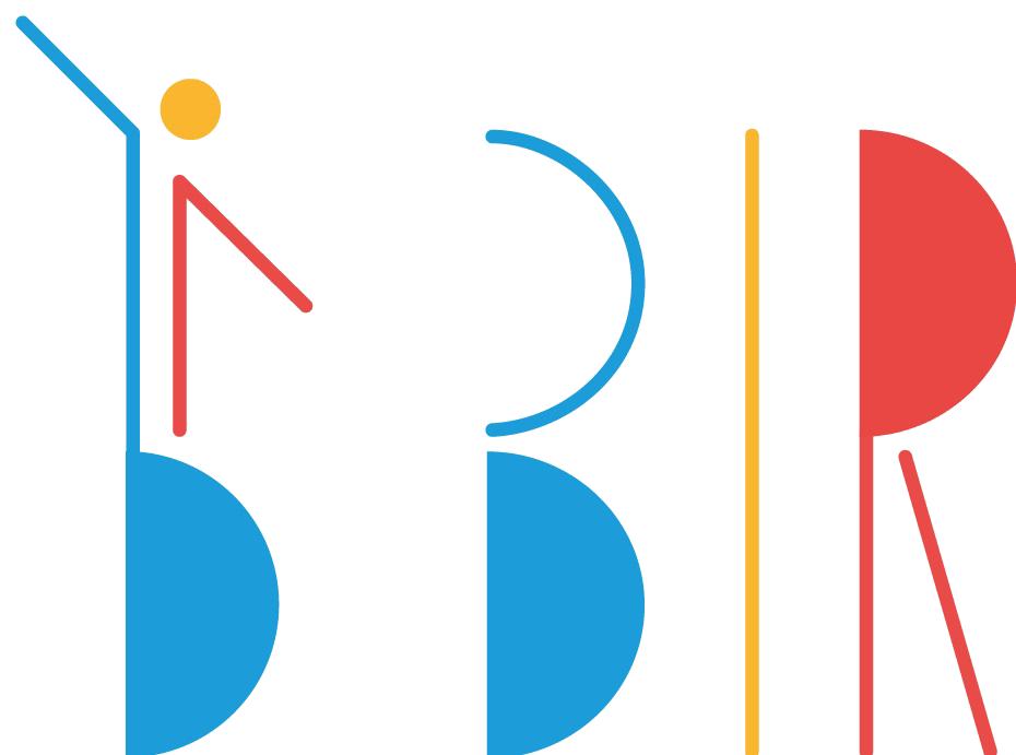 logo-BIR.png