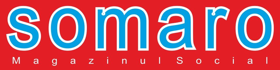 logo-SOMARO.jpg