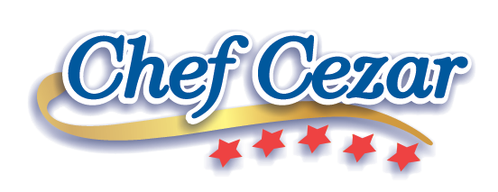 logo-chef-cezar-copy.png