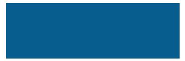 logo-pmb.png