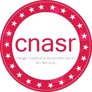 logo_cnas..png