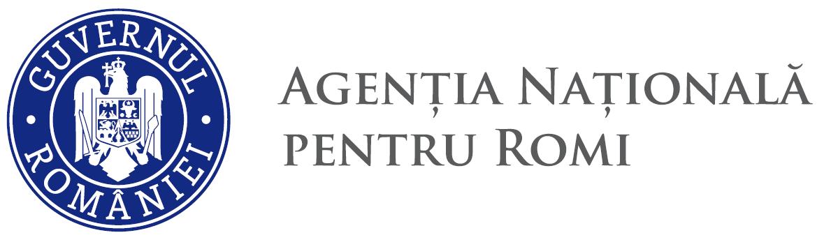 ANR_Logo_Nou.png