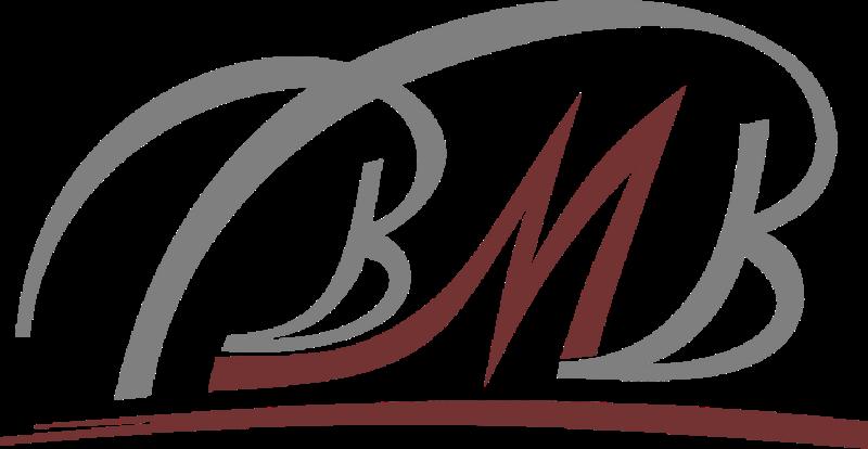 Logo-BMB.png