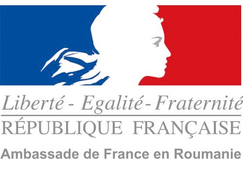 Logo-ambasada-frantei.png
