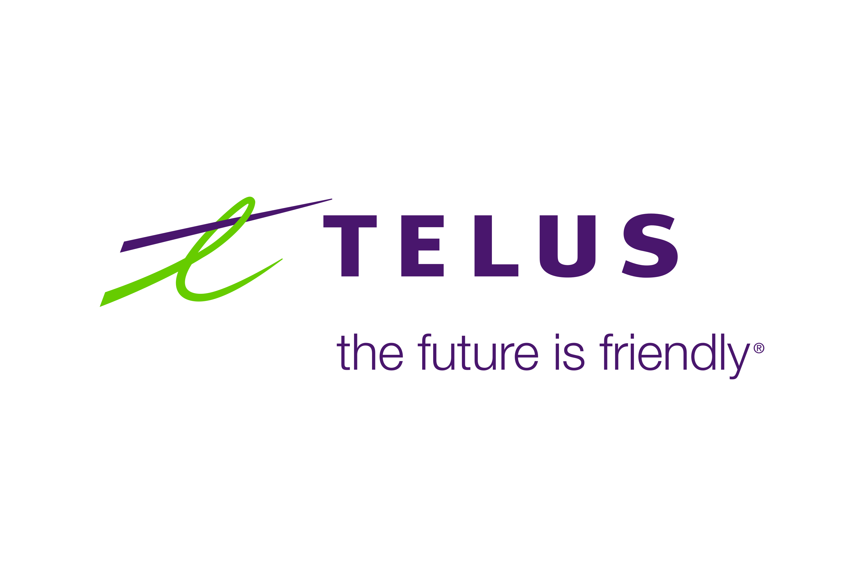 Telus-Logo.wine_.png