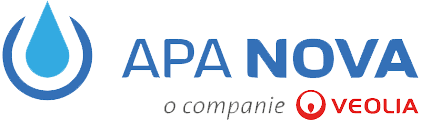 apa-nova-veolia-copy.png