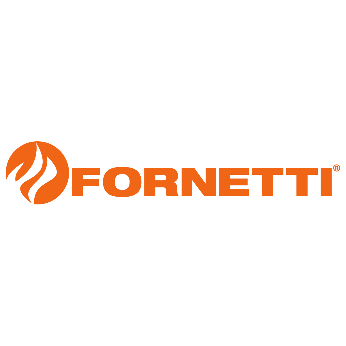 forn-1160x219-1.png