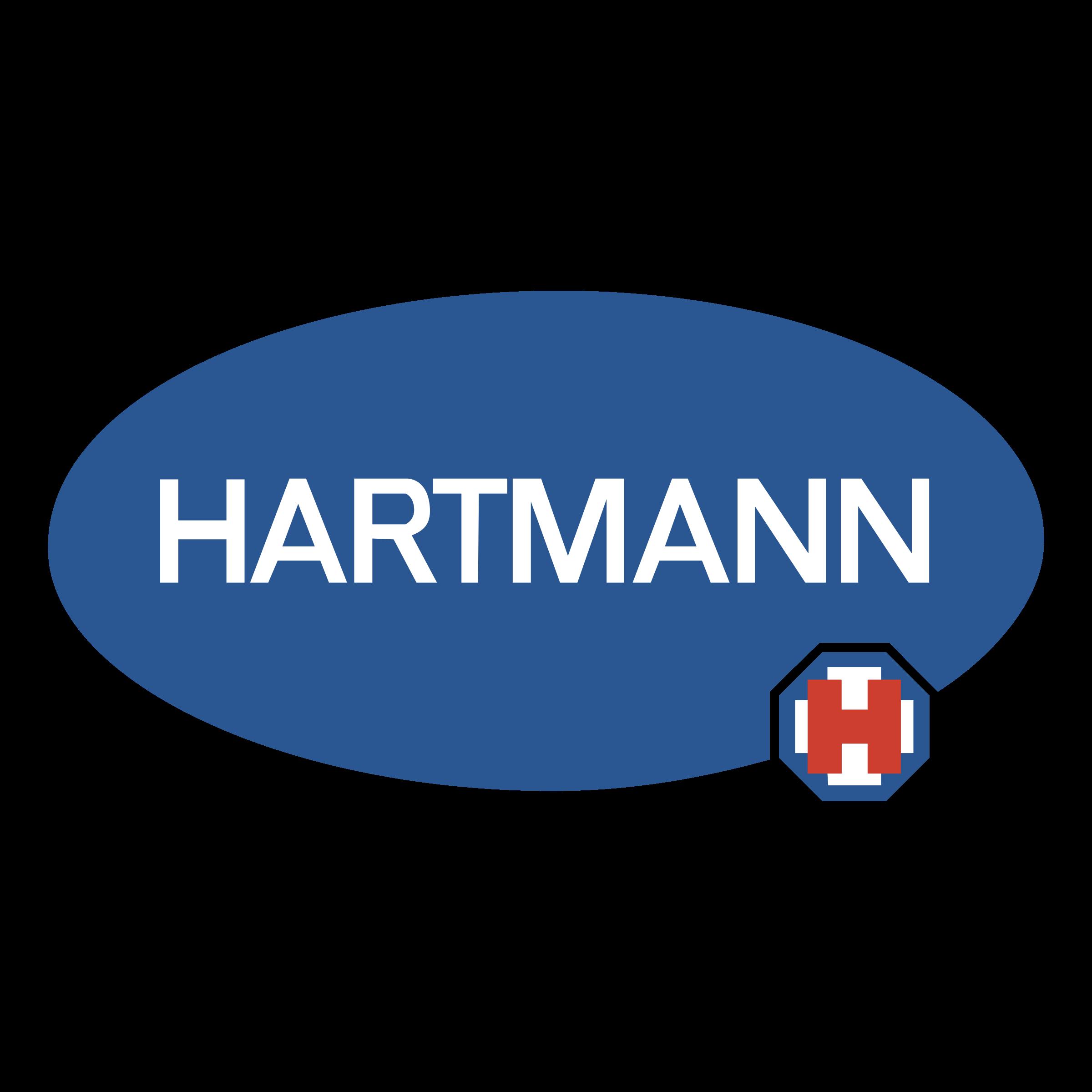 hartmann-logo-png-transparent.png