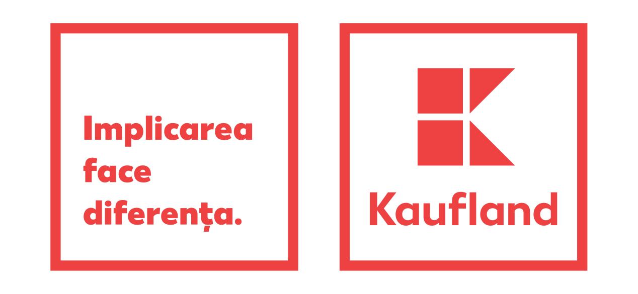 logo-kaufland-bun-1-copy.png