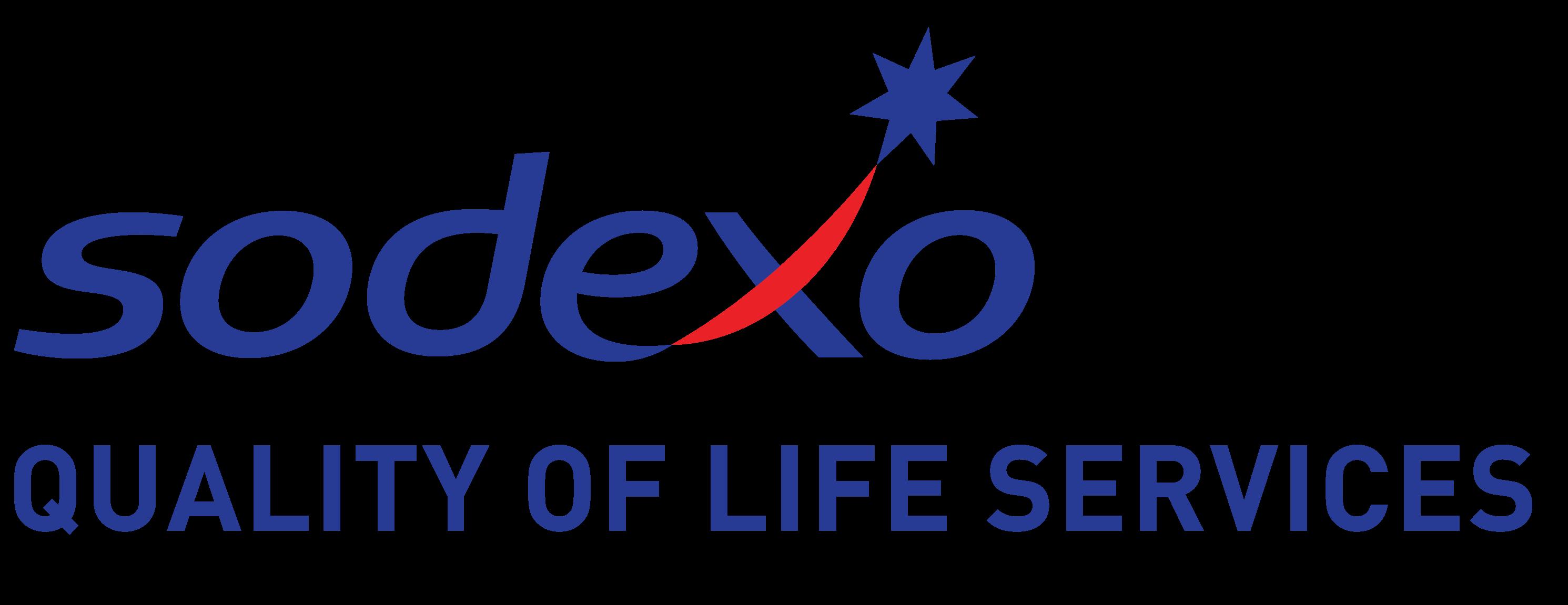 sodexo-logo-png-8.png