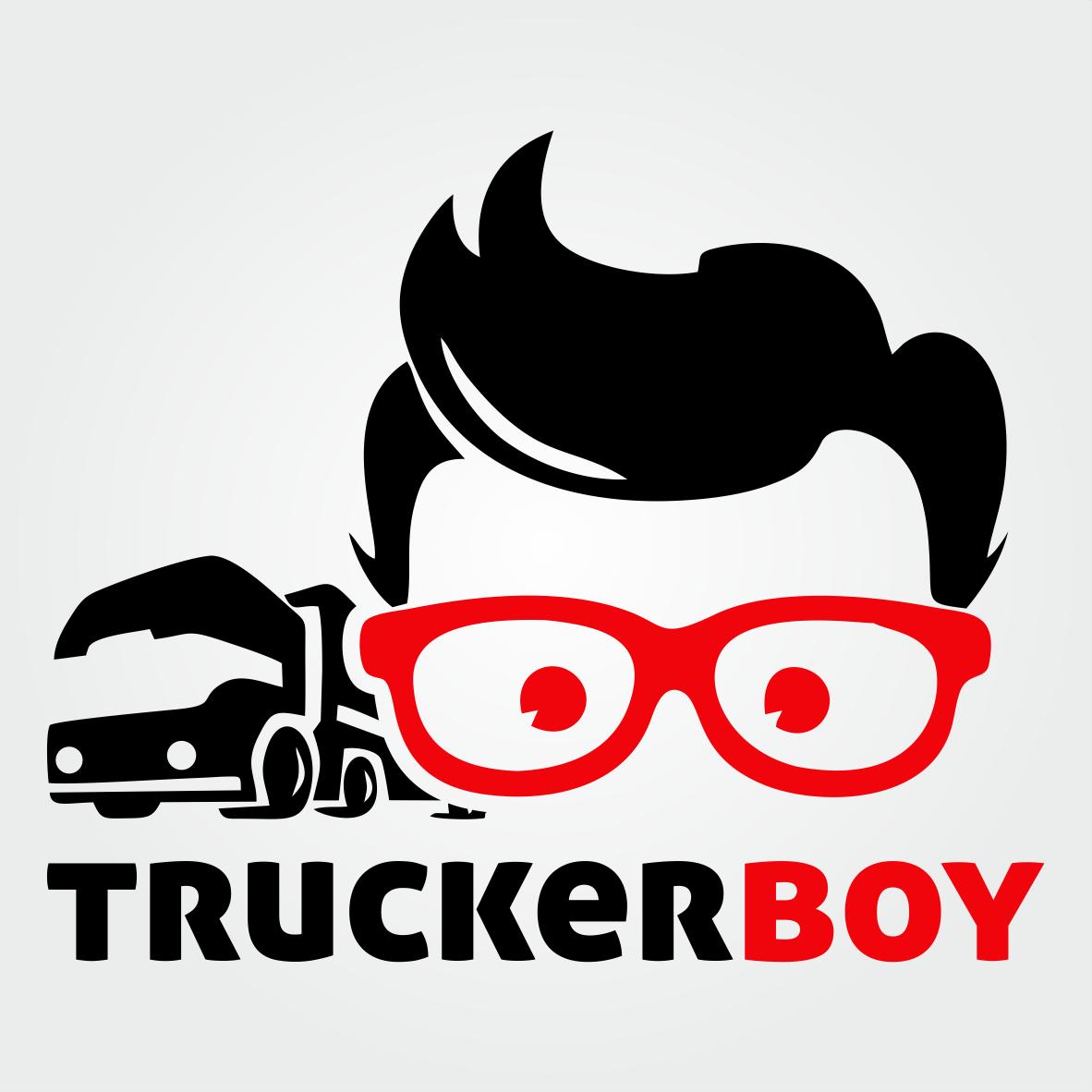 truckerboy.png