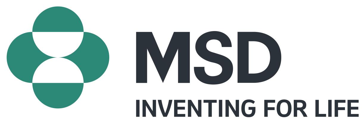 Logo-MSD-copy.png