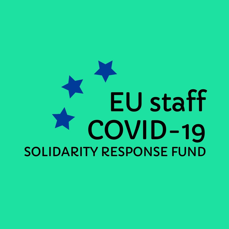 EU-staff-solidarity-response-fund-logo_2021.jpg
