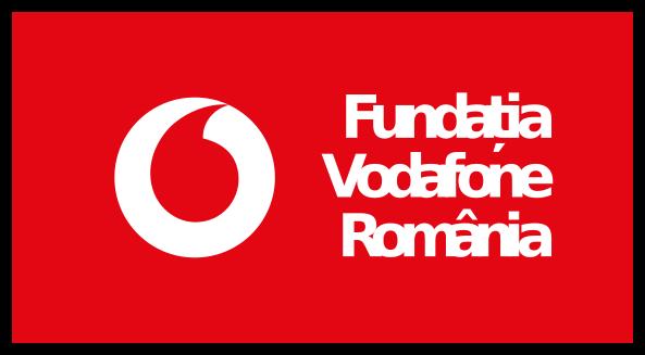 Fundatia-Vodafone.png